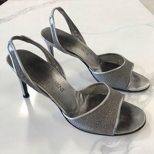 Yves Saint Laurent Sandals